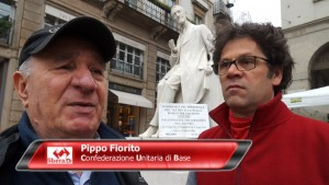 Pippo Fiorito
