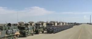 90 anniversario-parata militare