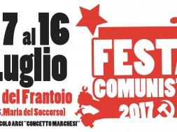 Festa-Comunista-2017