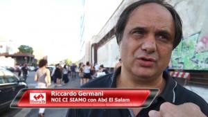 Riccardo Germani