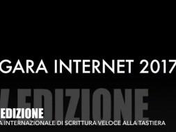 Intersteno 2017