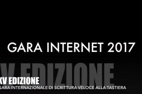 Intersteno 2017