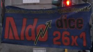 ALDO DICE 26X 2
