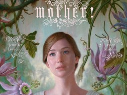 Poster Mother Aronofsky