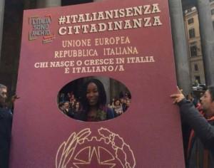 italiani senza cittadinanza 2