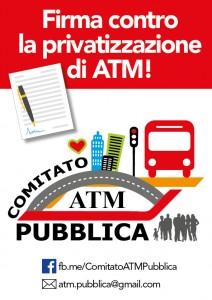 17-355-No-privatizzazione-ATM-firma
