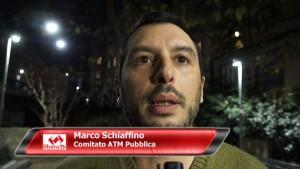 Marco Schiaffino