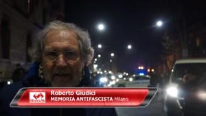 Roberto Giudici