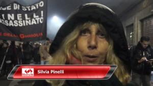Silvia Pinelli