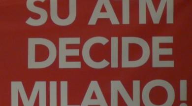 atm decide milano