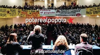 potere-al-popolo assemblea