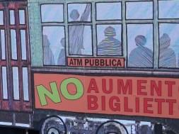 ATM PUBBLICA 1