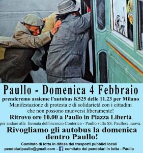 PAULLO Manifesto 02