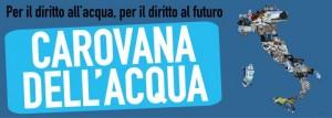 xBanner_carovana_acqua_2018-720x257.jpg.pagespeed.ic.D9h7FL0eXb