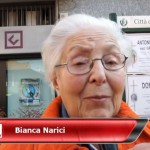 Bianca Narici