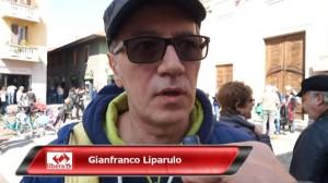 Gianfranco Liparulo