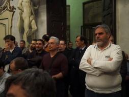 LiberaTv TRASPORTI PAVIA.Movie_Istantanea