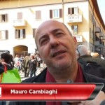 Mauro Cambiaghi