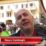 Mauro Cambiaghi