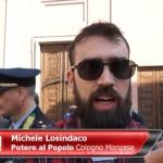 Michele Losindaco