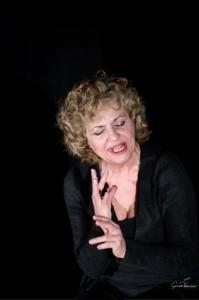 Anna Maria Bruni