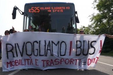 LiberaTv PAULLO Trasporti 2018.Movie_Istantanea
