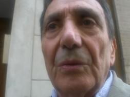 Paolo Ciofi