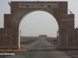 UR Iraq