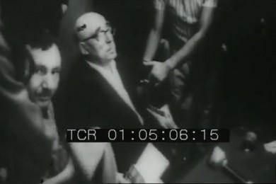 Zavattini 1968 venezia