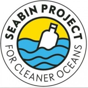 seabin logo