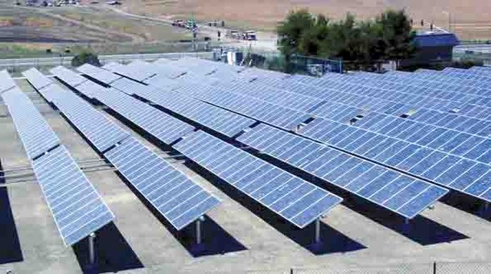 Comuni Rinnovabili 2018: Legambiente soddisfatta a metà sulle rinnovabili in Italia