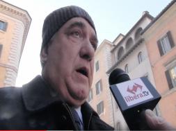 GIAMPIERO NICOLINI