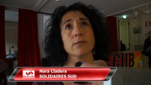 LiberaTv SOLIDAIRES SUD (6).Movie_Istantanea