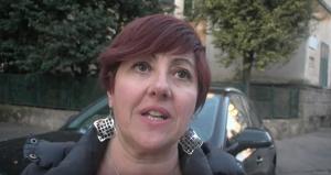 Maria Vittoria Molinari - ASIA-USB