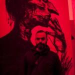 Padiglione Venezuela Biennale 2