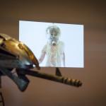 Biennale 2019 padiglione Venezuela 4