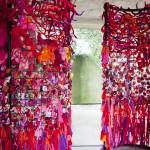 Biennale 2019 padiglione Venezuela 5