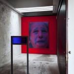 Biennale 2019 padiglione Venezuela 6