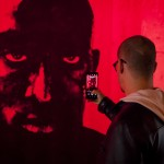Biennale 2019 padiglione Venezuela 8