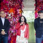 Biennale 2019 padiglione Venezuela 13