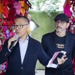Biennale 2019 padiglione Venezuela 14