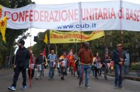 LiberaTv Base (2).Movie_Istantanea