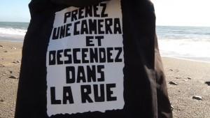 LiberaTv SENZA RADICI (4).Movie_Istantanea