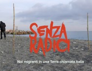 LiberaTv SENZA RADICI.Movie_Istantanea