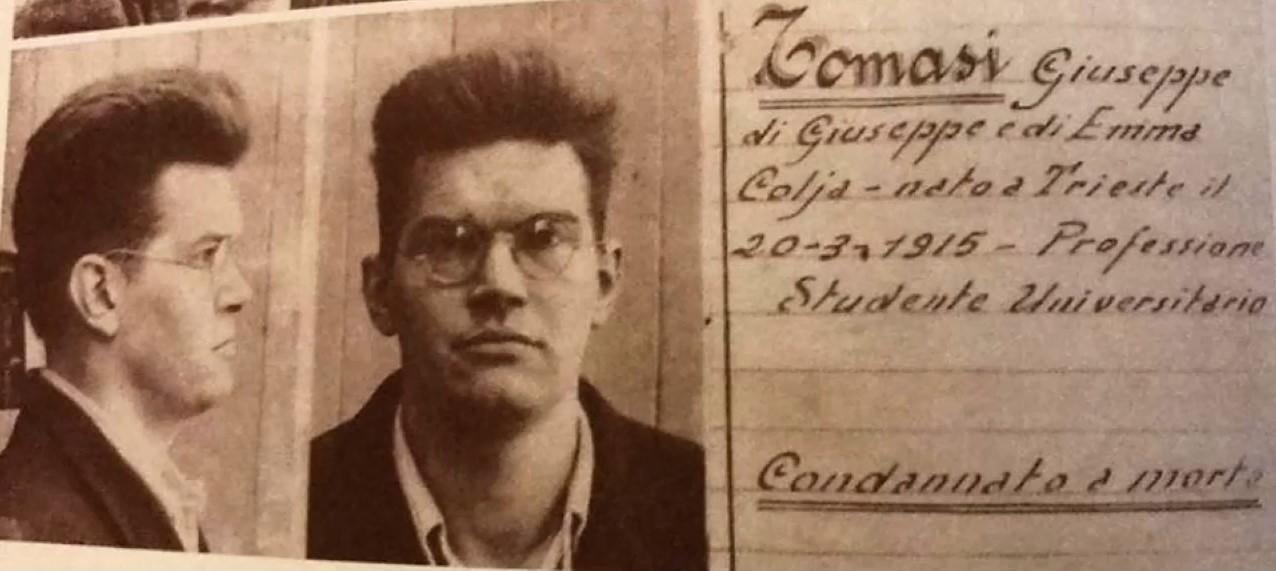 Resistenza : A Trieste in centinaia ricordano i martiri di Opicina