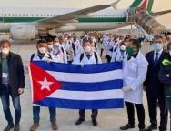 Cuba per Coronavirus