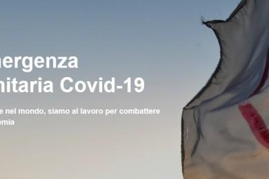 Emergency per Coronavirus