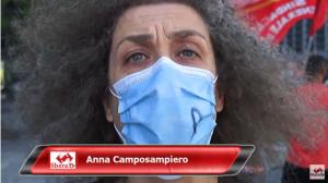 Anna Camposampiero