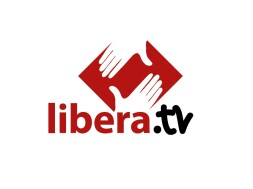 libera-tv