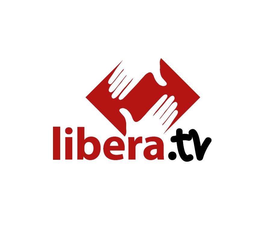 Sospensione attività Libera.Tv